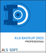 KLS Backup 2015 Professional